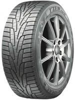 Купить зимние шины Marshal I Zen KW31 255/55 R18 109R магазин Автобан