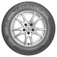 Купить летние шины Dunlop ECONODRIVE 225/70 R15c 112/110S магазин Автобан