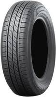 Купить летние шины Dunlop EnaSave EC300 Plus 165/65 R14 79S магазин Автобан