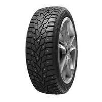 Купить зимние шины Dunlop GrandTrek Ice 02 265/45 R21 104T магазин Автобан