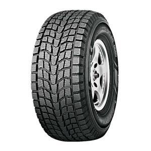 Dunlop GrandTrek SJ6 255/50 R19 107Q — фото