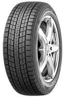 Купить зимние шины Dunlop GrandTrek SJ8 235/55 R20 102R магазин Автобан