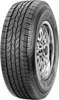 Купить всесезонные шины Maxxis HT-770 255/70 R16 111S магазин Автобан