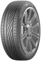 Купить летние шины Uniroyal Rain Sport 5 235/55 R18 100H магазин Автобан