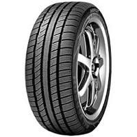 Купить всесезонные шины Hifly All-Turi 165/70 R14 81T магазин Автобан