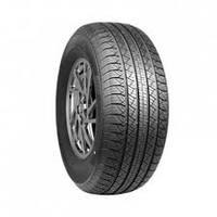 Купить всесезонные шины Sunny SAS028 235/60 R16 100H магазин Автобан
