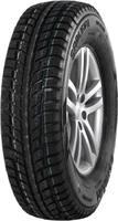 Купить зимние шины Samurai Estrada 155/70 R13 75T магазин Автобан
