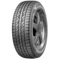 Купить летние шины Kumho City Venture Premium KL33 235/60 R18 110V магазин Автобан