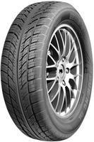 Купить летние шины Taurus ROAD-TERRAIN 235/75 R15 109T магазин Автобан