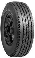 Купить всесезонные шины Roadstone Roadian HT SUV 255/70 R18 112S магазин Автобан