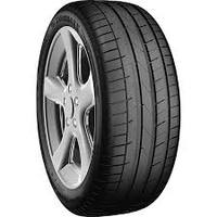 Купить летние шины Starmaxx Ultrasport ST760 235/60 R16 100W магазин Автобан