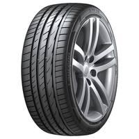 Купить летние шины Laufenn G-Fit EQ LK01 205/45 R17 88W магазин Автобан