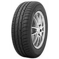 Купить летние шины Toyo Tranpath MPZ 225/50 R18 95V магазин Автобан