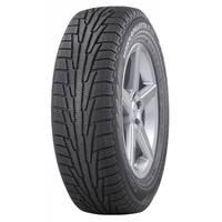 Купить зимние шины Nokian Nordman RS2 SUV 245/65 R17 111R магазин Автобан