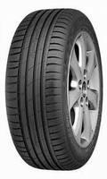 Купить летние шины Cordiant Sport 3 215/55 R16 93V магазин Автобан