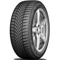 Купить зимние шины Debica Frigo HP2 215/55 R17 98V магазин Автобан