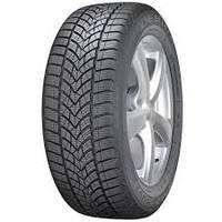 Купить зимние шины Debica Frigo SUV 2 225/65 R17 106H магазин Автобан