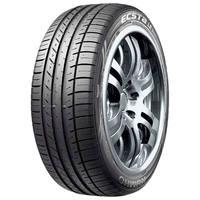Купить летние шины Kumho Ecsta Le Sport KU39 275/45 R18 103Y магазин Автобан