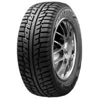 Купить зимние шины Kumho I Zen KW 22 185/65 R14 86T магазин Автобан