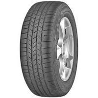 Купить зимние шины Continental ContiCrossContact Winter 215/65 R16 98H магазин Автобан