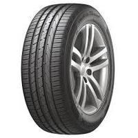 Купить летние шины Hankook Ventus S1 Evo2 SUV К117А 255/55 R18 109V магазин Автобан
