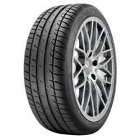 Купить летние шины Toyo Proxes 4 245/35 R19 93W магазин Автобан