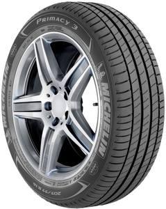 Michelin Primacy 3 235/55 R18 104V — фото