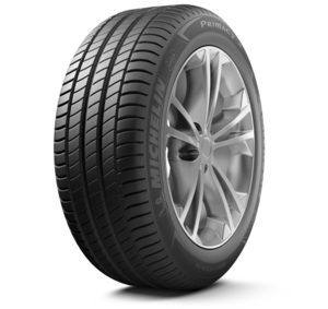 Michelin Primacy 4 215/45 R17 91V — фото