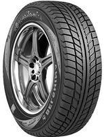 Купить зимние шины Belshina BEL-307 ArtMotion Snow 195/60 R15 88T магазин Автобан