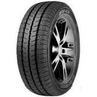 Купить зимние шины MIRAGE MR-W600 205/65 R16 107/105R магазин Автобан