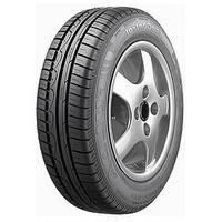 Купить летние шины Fulda ECOCONTROL 255/50 R19 107W магазин Автобан