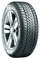 Зимние шины Lassa Snoways 3 205/65 R15 94H — фото