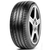 Купить летние шины MIRAGE MR-182 195/55 R16 83V магазин Автобан
