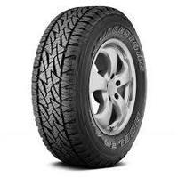 Купить всесезонные шины Bridgestone Dueler A/T 697 235/85 R16 114R магазин Автобан