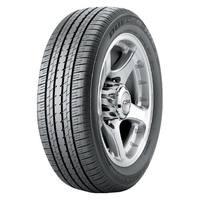 Купить всесезонные шины Bridgestone Dueler H/L 33 235/55 R18 100V магазин Автобан