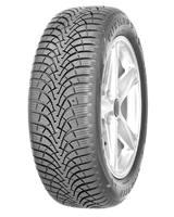 Зимние шины Goodyear Ultra Grip 9 195/65 R15 91T — фото