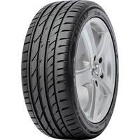 Купить летние шины Sailun Atrezzo ZSR 195/45 R16 84V магазин Автобан