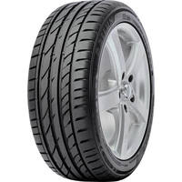 Купить летние шины Sailun Atrezzo ZSR 235/40 R18 95Y магазин Автобан