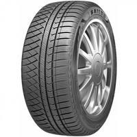 Купить всесезонные шины Sailun Atrezzo 4 Seasons 195/60 R15 88H магазин Автобан