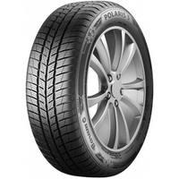 Купить зимние шины Barum Polaris 5 215/50 R18 92V магазин Автобан