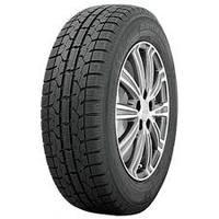 Купить зимние шины Toyo Observe Garit GIZ 195/60 R16 89Q магазин Автобан