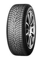 Купить зимние шины Yokohama Wdrive V905 245/50 R18 104V магазин Автобан