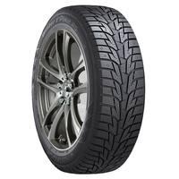 Зимние шины Hankook Winter I*Pike RS W419 195/55/R15 89