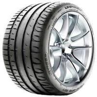 Купить летние шины ORIUM UHP 245/40 R18 97Y магазин Автобан