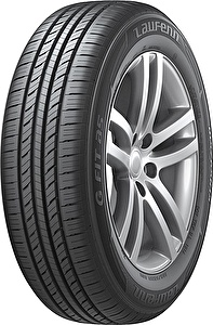 Laufenn G-Fit AS LH41 225/60 R17 99T — фото