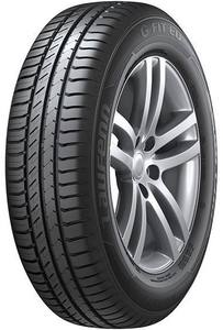 Laufenn G-Fit EQ LK41 195/70 R14 91T — фото