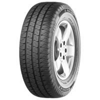 Купить летние шины Matador MPS 330 185/75 R16c 104/102R магазин Автобан