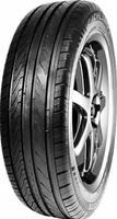 Купить летние шины Cachland CH-HP8006 225/55 R18 98V магазин Автобан