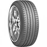 Купить летние шины Roadstone N8000 205/50 R16 91W магазин Автобан