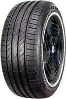 Купить летние шины X-privilo TX3 265/35 R18 97Y магазин Автобан